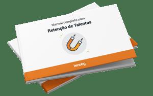 Mockup-Ebook-Completo-Retenção-de-Talentos-2