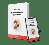 Mockup-Manual-Desenvolver-a-Marca-Empregadora