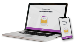 Mockup-Template-Emails-de-feedback