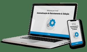 Mockup-minicurso-automatização