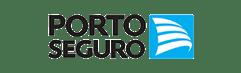 portoseguro1