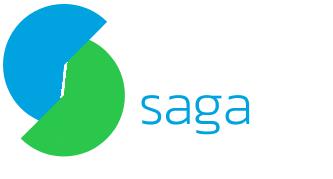 logo metodo saga-05